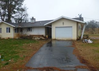 Pre Foreclosure in Strawberry Plains 37871 JUDSON RD - Property ID: 1518825213