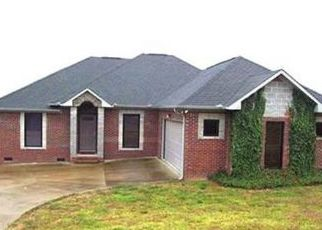 Pre Foreclosure in Fayetteville 37334 EASTRIDGE RD - Property ID: 1518831794