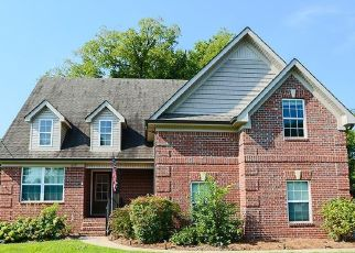 Pre Foreclosure in Smyrna 37167 VIRGINIA BELLE DR - Property ID: 1518835734