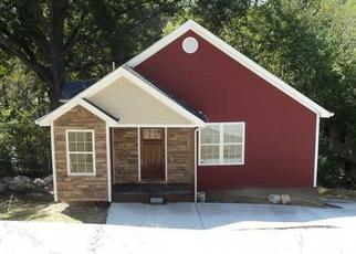 Pre Foreclosure in Chattanooga 37412 SHELBY CIR - Property ID: 1518847555