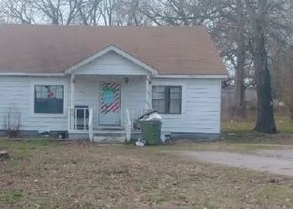 Pre Foreclosure in Ripley 38063 S JEFFERSON ST - Property ID: 1518887862