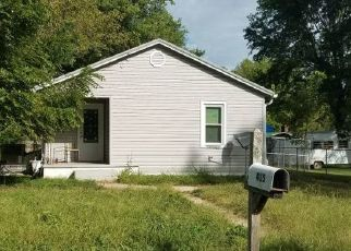 Pre Foreclosure in Tullahoma 37388 E MONROE ST - Property ID: 1518908431