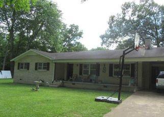 Pre Foreclosure in Adamsville 38310 N MAGNOLIA ST - Property ID: 1518935141
