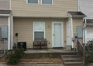 Pre Foreclosure in Antioch 37013 MONROE XING - Property ID: 1518951352