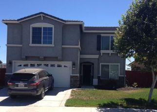 Pre Foreclosure in Newman 95360 MARAPOLE CT - Property ID: 1519142309