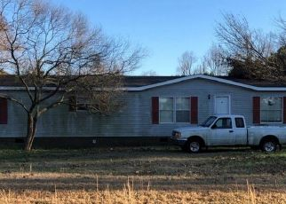 Pre Foreclosure in Dudley 28333 RUSKIN RD - Property ID: 1519205831