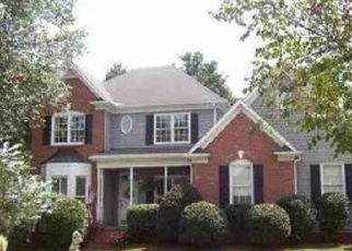 Pre Foreclosure in Greenville 29615 GELSEMIUM PL - Property ID: 1519301289