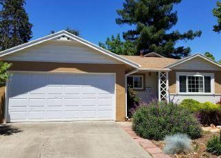 Pre Foreclosure in Napa 94558 BUENO ST - Property ID: 1519446257