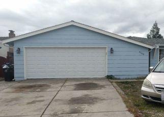 Pre Foreclosure in San Jose 95136 RUNNING BEAR CT - Property ID: 1519524670