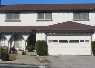 Pre Foreclosure in San Jose 95120 CAMDEN AVE - Property ID: 1519535618
