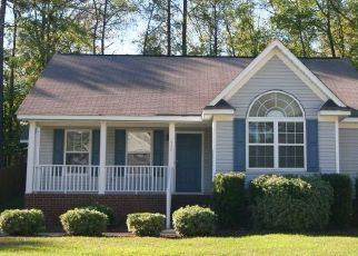 Pre Foreclosure in Columbia 29223 PARLIAMENT LAKE DR - Property ID: 1519703354
