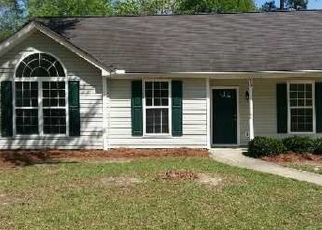 Pre Foreclosure in Columbia 29209 BURNSIDE DR - Property ID: 1519704676