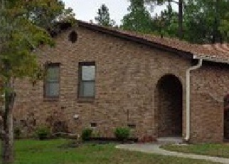 Pre Foreclosure in Columbia 29223 ATHENA DR - Property ID: 1519708163