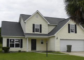 Pre Foreclosure in Columbia 29223 LOCKLEVEN DR - Property ID: 1519716950
