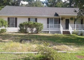 Pre Foreclosure in Columbia 29203 HARD SCRABBLE RD - Property ID: 1519720886