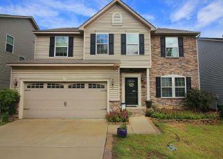 Pre Foreclosure in Blythewood 29016 STONEBURY CIR - Property ID: 1519722636