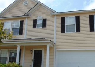 Pre Foreclosure in Columbia 29223 RABON SPRINGS RD - Property ID: 1519730511