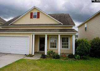 Pre Foreclosure in Lexington 29073 CAPE JASMINE WAY - Property ID: 1519738396