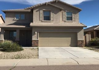 Pre Foreclosure in San Tan Valley 85143 N STONE RIDGE DR - Property ID: 1520012575
