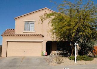 Pre Foreclosure in Casa Grande 85122 E SETTLERS TRL - Property ID: 1520019577