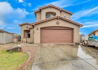Pre Foreclosure in Laveen 85339 S 53RD LN - Property ID: 1520022643