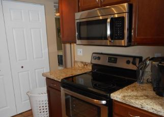 Pre Foreclosure in Mesa 85201 N MESA DR - Property ID: 1520028781