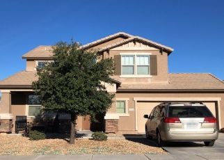 Pre Foreclosure in Mesa 85212 E SABLE AVE - Property ID: 1520055939