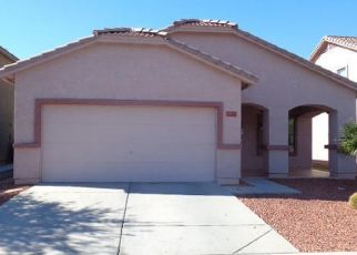 Pre Foreclosure in Phoenix 85040 S 6TH ST - Property ID: 1520058106