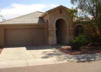 Pre Foreclosure in Phoenix 85041 W CHANUTE PASS - Property ID: 1520062496