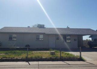 Pre Foreclosure in Phoenix 85009 W CULVER ST - Property ID: 1520067308