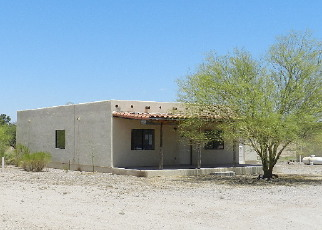 Pre Foreclosure in Tucson 85756 S NOGALES HWY - Property ID: 1520108485