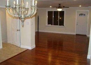 Pre Foreclosure in Philadelphia 19135 JACKSON ST - Property ID: 1520130380