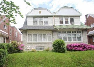 Pre Foreclosure in Philadelphia 19149 ROOSEVELT BLVD - Property ID: 1520177235