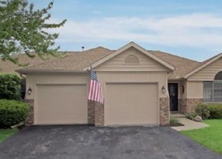 Pre Foreclosure in Peoria 61614 COUNTRY MEADOWS LN - Property ID: 1520365573