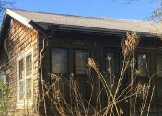 Pre Foreclosure in Hanna City 61536 N 1ST ST - Property ID: 1520369964