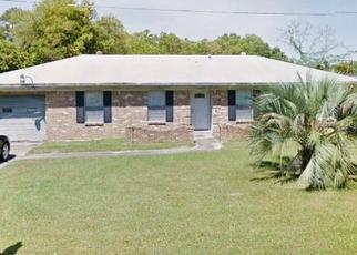 Pre Foreclosure in Pensacola 32503 ANTIETAM DR - Property ID: 1520580171