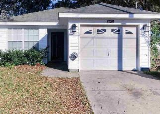 Pre Foreclosure in Pensacola 32534 WALNUT AVE - Property ID: 1520586757