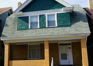 Pre Foreclosure in Pittsburgh 15202 BRIGHTON RD - Property ID: 1520596833