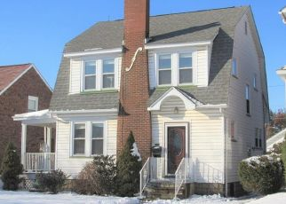 Pre Foreclosure in Brackenridge 15014 PACIFIC AVE - Property ID: 1520655963