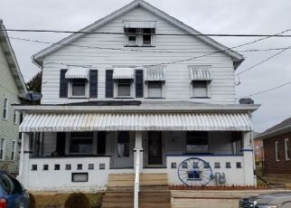 Pre Foreclosure in Lehighton 18235 COAL ST - Property ID: 1520716839