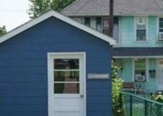Pre Foreclosure in Catasauqua 18032 2ND ST - Property ID: 1520725137