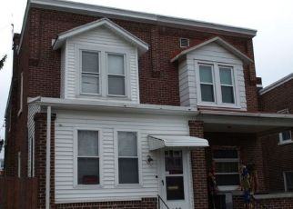 Pre Foreclosure in Allentown 18109 E ELM ST - Property ID: 1520730851