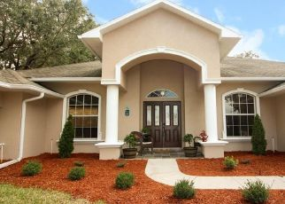 Pre Foreclosure in Saint Cloud 34771 LENA ANN DR - Property ID: 1520807486