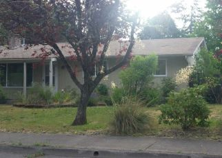 Pre Foreclosure in Philomath 97370 S 24TH ST - Property ID: 1520855223