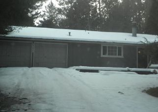 Pre Foreclosure in Bend 97702 AHHA LN - Property ID: 1520872753