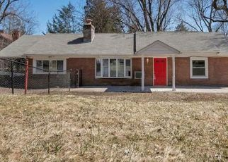 Pre Foreclosure in Newburgh 12550 CLARION CT - Property ID: 1520922225