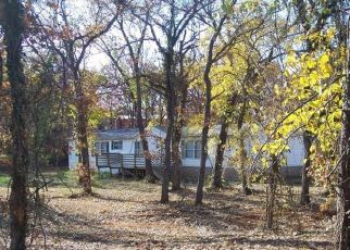 Pre Foreclosure in Norman 73026 FLOYD AVE - Property ID: 1521188525
