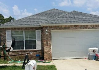 Pre Foreclosure in Crestview 32536 NIVANA DR - Property ID: 1521208678