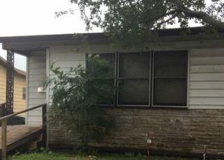 Pre Foreclosure in Corpus Christi 78415 TOWNSEND ST - Property ID: 1521348382