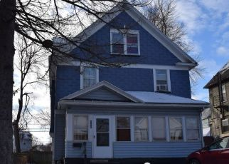 Pre Foreclosure in Rochester 14615 PULLMAN AVE - Property ID: 1521542408